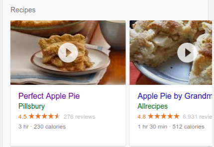 search-gallery-pie
