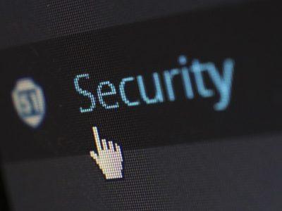 ¿Tienes un Hosting con WordPress? Consejos de seguridad