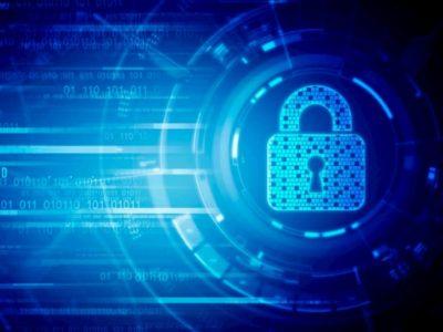 7 consejos de ciberseguridad para la empresa