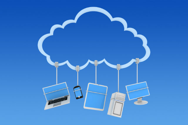 seguridad en la nube Fuente: empresasmonterrey.com