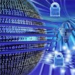 Sophos e Inteco colaboran para la gestión de incidentes de seguridad informática.
