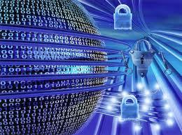 , Sophos e Inteco colaboran para la gestión de incidentes de seguridad informática.