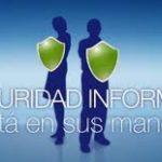 ENISA publica vídeos sobre seguridad de la información en varios idiomas