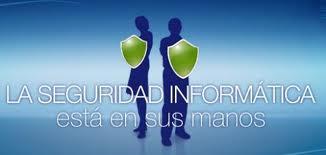 , ENISA publica vídeos sobre seguridad de la información en varios idiomas