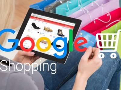 Cómo integrar WooCommerce con Google Shopping