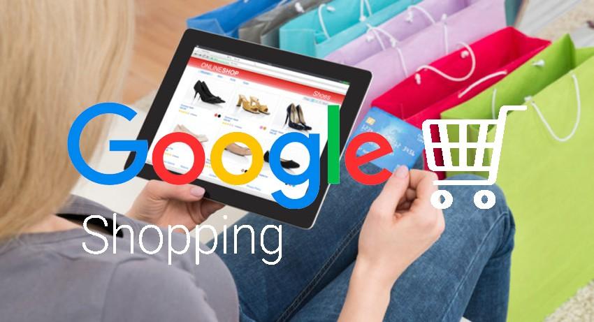 integrar WooCommerce con Google Shopping, Cómo integrar WooCommerce con Google Shopping