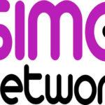 Vuelve el SIMO en septiembre, como los exámenes de recuperación
