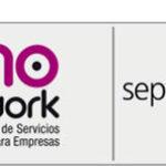 Simo Network abre sus puertas