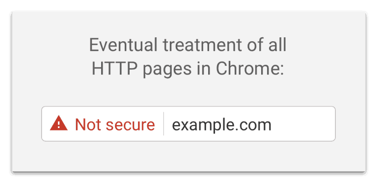 sitio-web-no-seguro
