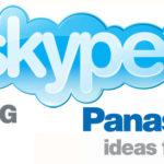 En 2010 haremos videollamadas HD gratuitas desde el sillón