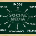 ¿Tienes ya un Social Media Plan?