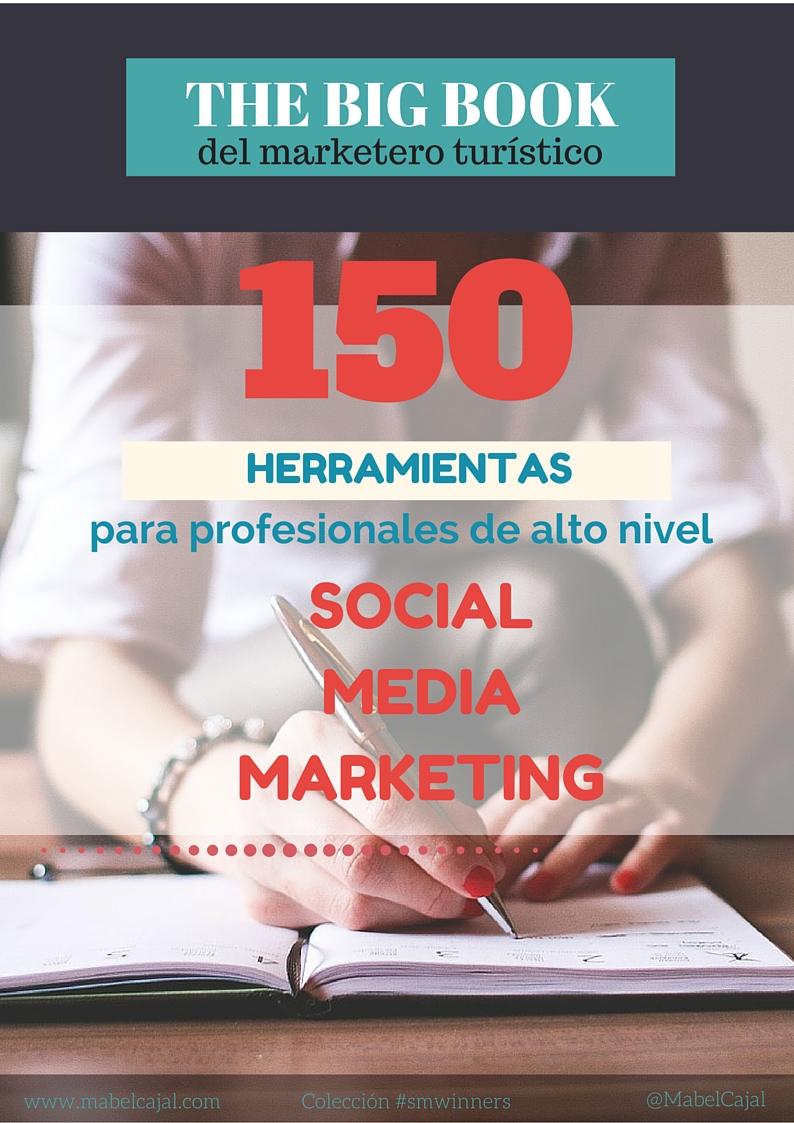 ebooks de marketing online y ecommerce, 10 ebooks de marketing online y ecommerce gratuitos para leer este verano