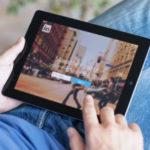 Qué es Social Selling y cómo vender a través de las redes sociales
