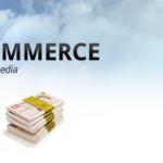 Qué es Social Commerce y cómo ponerlo en marcha