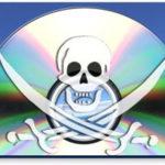 Microsoft advierte contra el software pirata