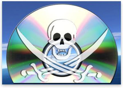 software_pirata2