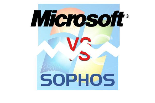 sophos-micro