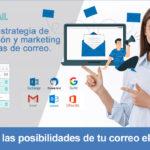 Con StampyMAIL realiza acciones de marketing con tus firmas de correo