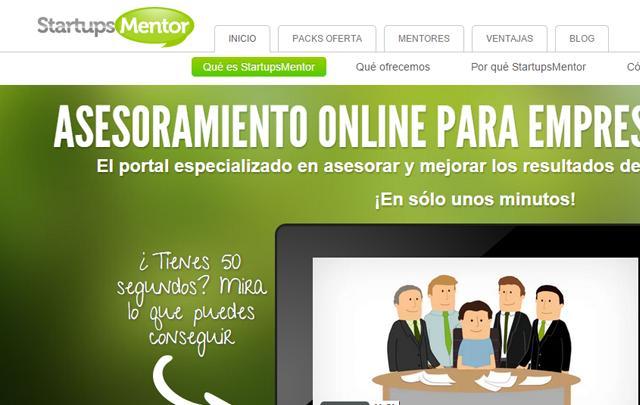 startupsmentor