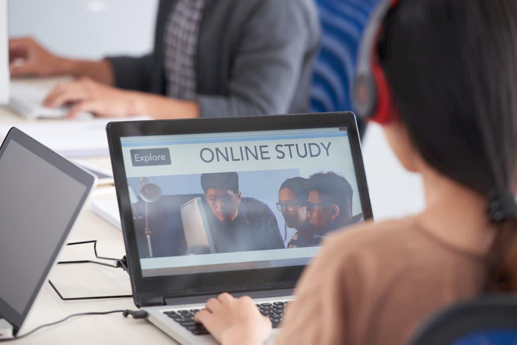 20 recursos gratuitos para aprender marketing online durante la cuarentena