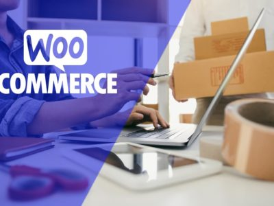 TOP 25 plugins extra para mejorar tu tienda online – WooCommerce