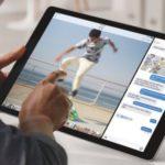 10 herramientas para crear apps móviles sin saber programar en 2018