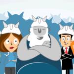 Vikinguard: una herramienta para monitorizar tu tienda online