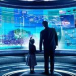 La tecnología y sus aplicaciones… un terreno en constante evolución