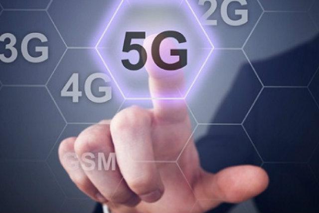 tecnologia 5G vía lavanguardia.com