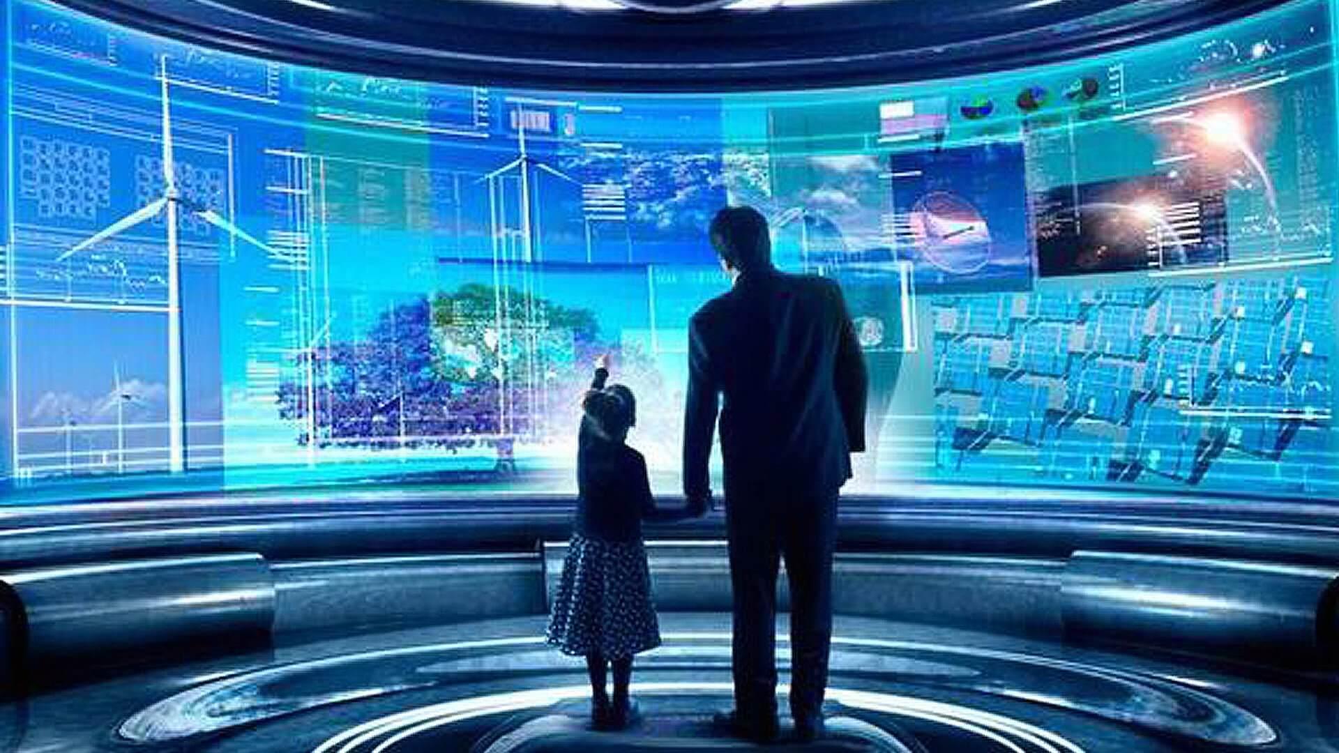 , La tecnología y sus aplicaciones… un terreno en constante evolución