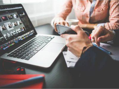 10 tendencias de Marketing Online para 2020