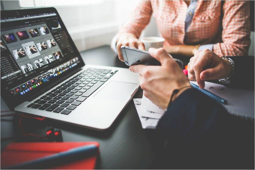 tendencias marketing online Fuente www.alesiacom.com