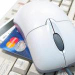15 elementos que no deben faltar en tu tienda online