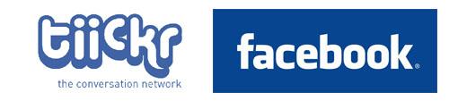 tiickr-facebook