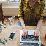 Así es cómo los TOP Bloggers consiguen el 90% de su tráfico web