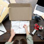 El IVA en ecommerce cambiará a partir de julio ¿Qué tienes qué hacer?