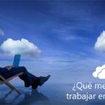 10 consejos imprescindibles para trabajar en la nube