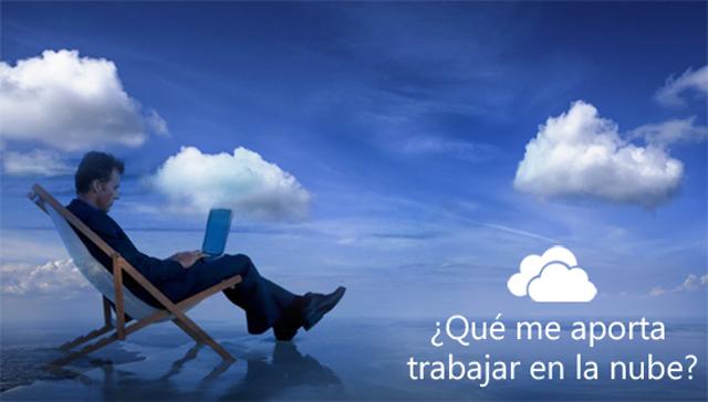 trabajar-en-la.nube