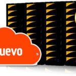 Consejos sobre Cloud Computing