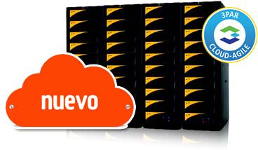 , Consejos sobre Cloud Computing