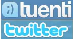 tuenti-twitter