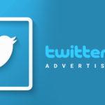 ¿Cómo se crean anuncios en Twitter Ads? Aquí tienes esta completa guía