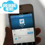 Twitter ultima «Trending News» para simplificar el acceso a la información