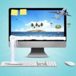 10 cosas que puedes hacer para optimizar tu web este verano