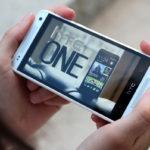 7 tipos de vídeos para triunfar en Internet