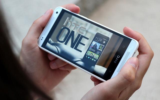 video en móvil Fuente: www.celularis.com