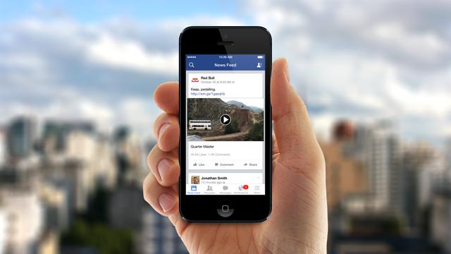 videos en Facebook fuente: nokia-lumia.net