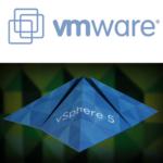 Mas ágil, mas completo, vSphere 5 acelera el negocio en la nube