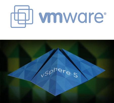 , Mas ágil, mas completo, vSphere 5 acelera el negocio en la nube