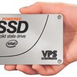 Servidores VPS con disco SSD ¡Mejora la velocidad de tu web!
